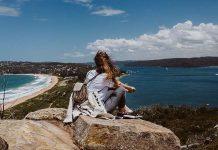 Du lịch Úc tự túc