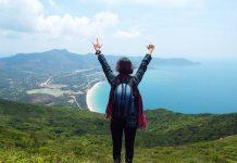 Du lịch Côn Đảo có gì hay ?