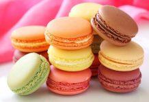 Bánh ngọt Pháp là món ăn mà bạn nên thử khi đến du lịch Pháp