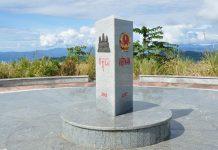 Ngã ba Đông Dương: Điểm đến thu hút mọi tâm hồn đam mê du lịch